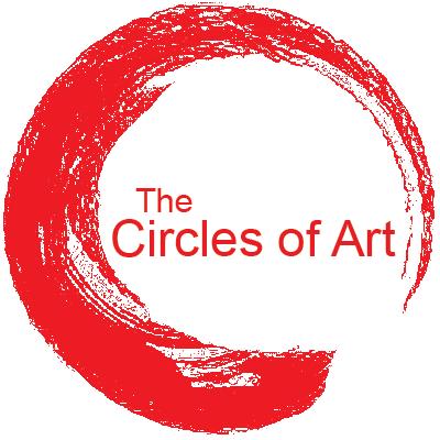 circles-of-art-logo