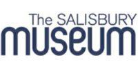 salisbury-museum